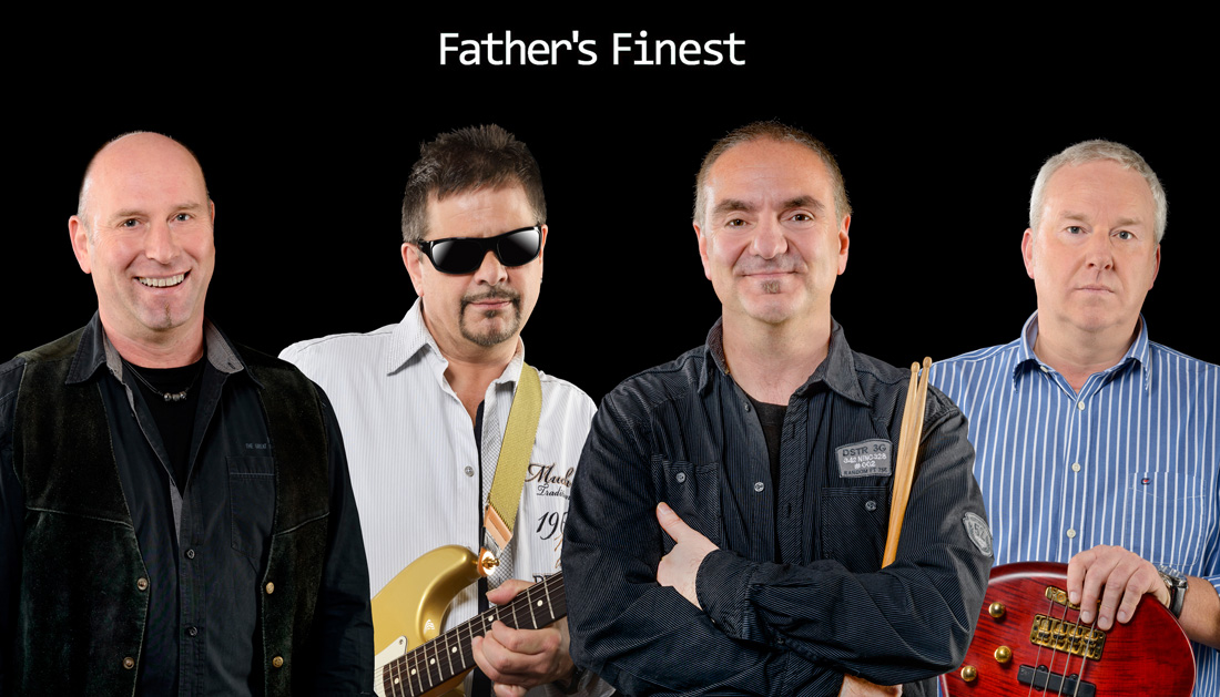 Father' Finest